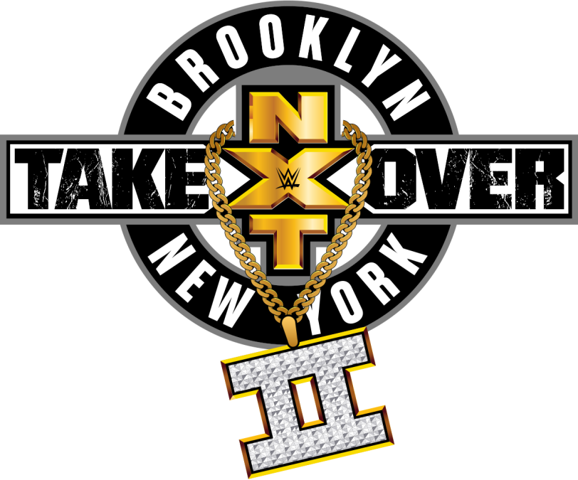 202d1-wwe-nxt-takeover-back-to-brooklyn