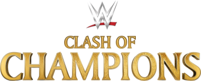 Watch WWE Clash of Champions PPV Online Free Stream