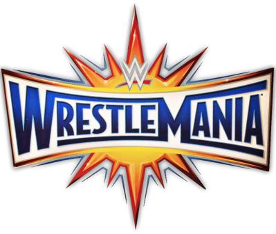 Watch WWE 2017 WrestleMania 33 PPV Online Free Stream