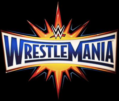 Watch WWE 2017 WrestleMania 33 PPV Online Free Stream