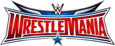Watch WWE 2016 WrestleMania 32 PPV Online Free Stream