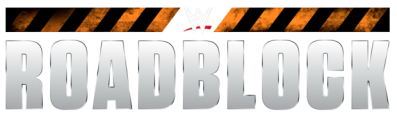 Watch WWE Roadblock PPV Online Free Stream