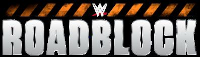 Watch WWE Roadblock PPV Online Free Stream