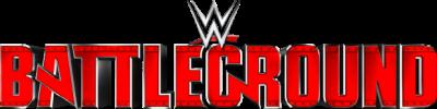 Watch WWE Battleground PPV Online Free Stream