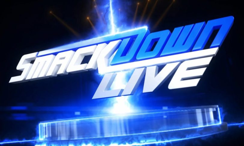 new-smackdown-live-logo-2016-1000x600