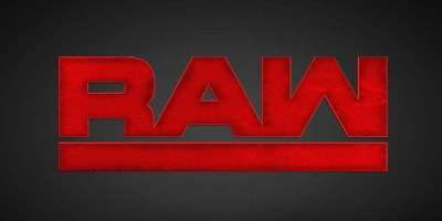raw-new-era-logo-635x357