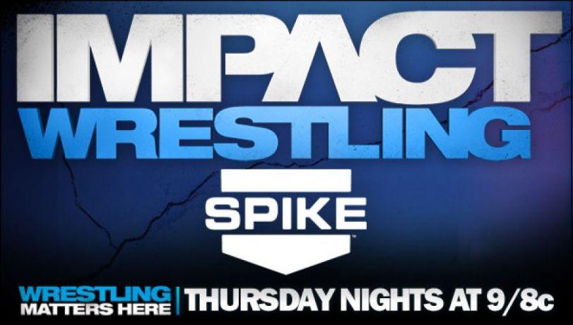 tna-impact-wrestling-wrestling-matters
