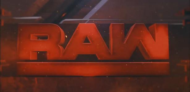 wwe-raw4