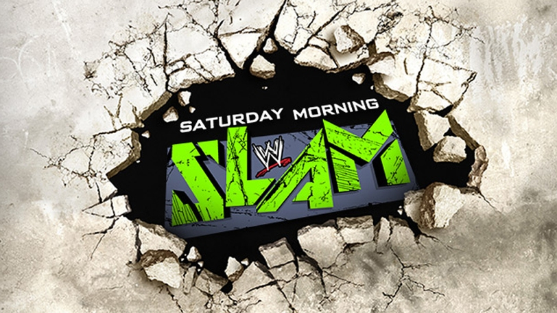 saturday_morning_slam_1024x