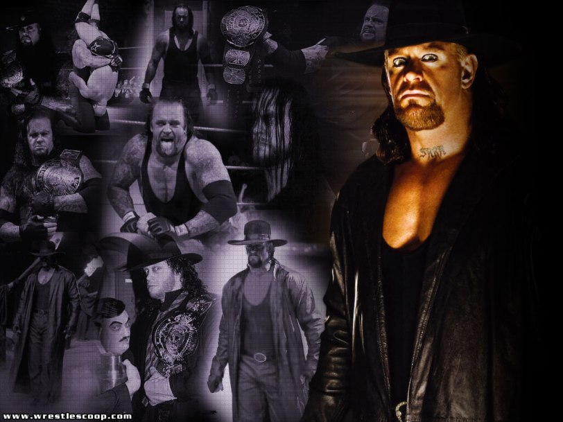 undertaker_wallpaper_02