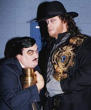 paul-bearer-pictures-14