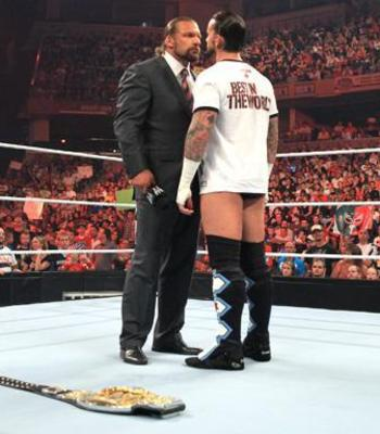 triple-h-cm-punk_display_image