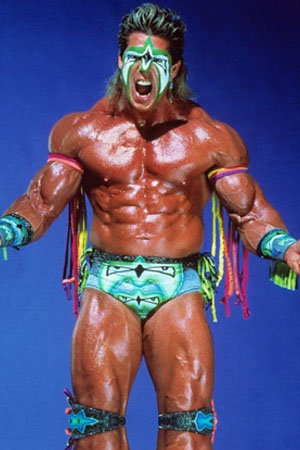 ultimateWarrior3