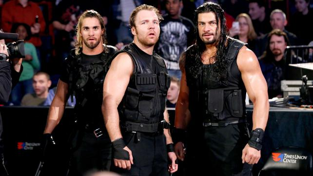 The-Shield-Standing-Tall