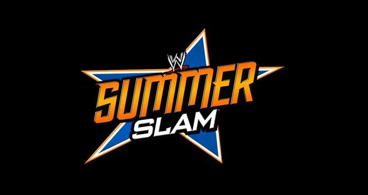 WWE-Summerslam-PPV-Logo