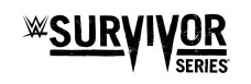 Survivor_Series_Logo_Black-Revised-1024x350