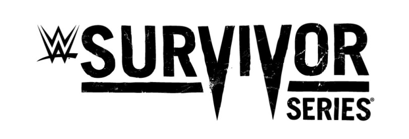 Survivor_Series_Logo_Black-Revised-1024x350