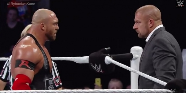 ryback-confronts-the-authority