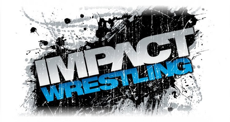 tna has announced new tv tapings in new york city in 2015