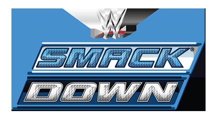 WWE_Smackdown_logo2014