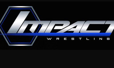 impact-wrestling-logo-2015-400x240