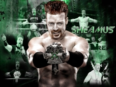sheamus_wallpaper_by_mahmoud_gfx-d6j7ecg