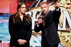 hhh_stephanie_crop_north