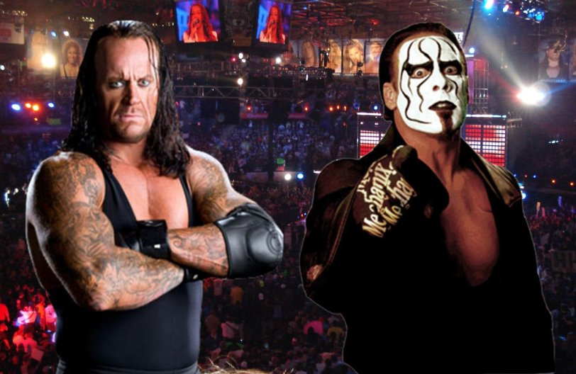 sting_vs_the_undertaker_2_by_kanetakerfan701-d6bjdfh-2148564