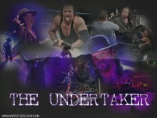 Undertaker-wallpaper-undertaker-7812851-1024-768
