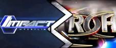 Impact-vs-ROH-Logo-600x250