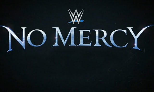 wwe-no-mercy-logo-1000x600