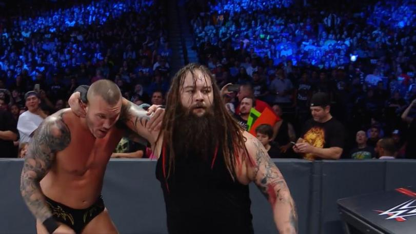 randy-orton-and-bray-wyatt-search-for-new-direction-on-no-mercy-1476196928