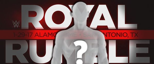 2017-royal-rumble-spoiler-new-600x250