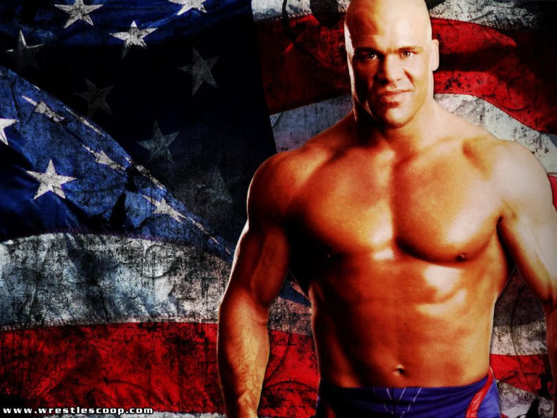 kurt_angle_wallpaper_03