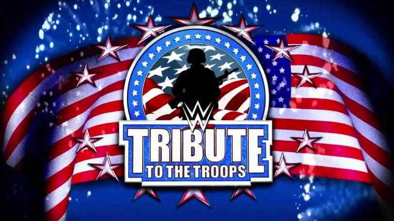 tribute-to-the-troops1