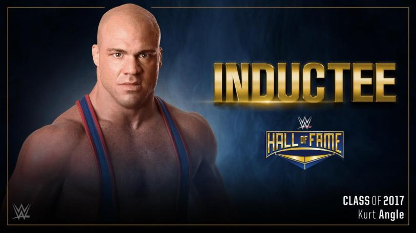 20170106_hof_kurtangle-59dd4868e3b48ae9667e6f9c972bafa3