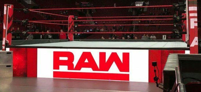 wwe-raw-logo-696x320