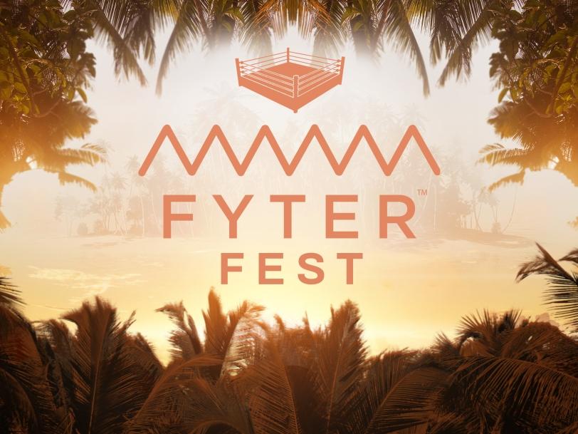 fyter-fest-background